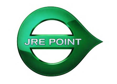 JR東日本が新ポイントサービス開始、Suica(スイカ)など各種ポイント統合へ