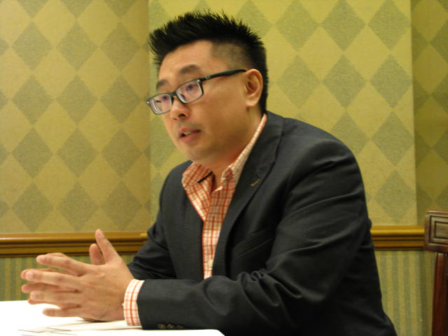 個人宅宿泊でアジア大手の「トラベルモブ」、日本市場の読みや戦略をCEOに聞いてきた