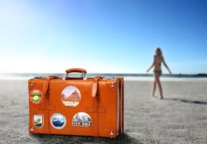夏の旅行予約サイト利用状況、訪問者数トップは「楽天トラベル」、上昇率1位は「ゆこゆこネット」 ―ヴァリューズ調べ