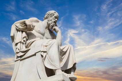 経済危機に揺れるギリシャの旅行産業、国際アナリストが予測する明暗2つのシナリオ