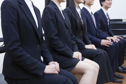 就職企業人気ランキング2015、JTBが8年連続で文系トップ、理系6位にJR東日本 -マイナビ