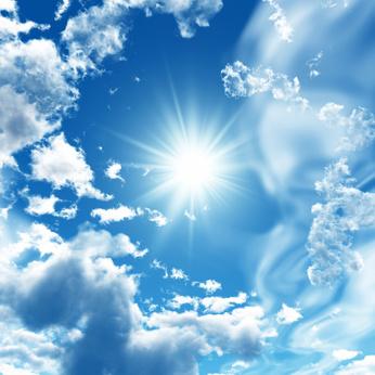 夏休みの全国天気2016、お盆以降は広い範囲で厳しい残暑に ―日本気象協会
