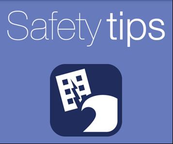 観光庁、外国人旅行者向け災害アプリに「噴火情報」など追加、大雨・暴風など特別警報時にはプッシュ通知