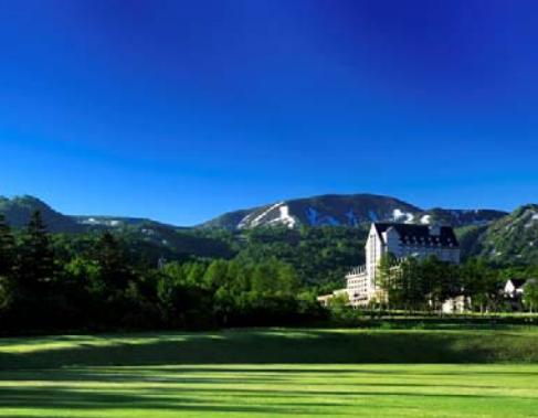 スターウッドの高級ホテル新ブランド「トリビュート・ポートフォリオ」が北海道で開業、アジア太平洋地域で初