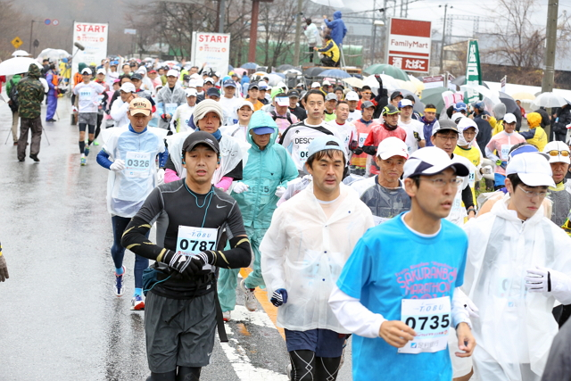 日光で高速道路を走るマラソン大会、「ランナーの聖地」目指して開催へ
