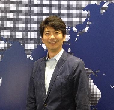 ブッキング・ドットコムの「次の一手」、日本地区の責任者に聞いてきた
