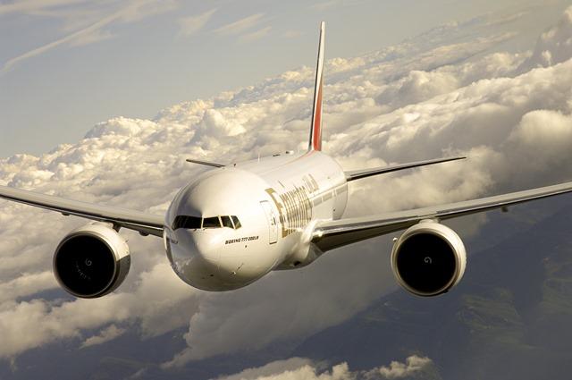 17時間35分の世界最長フライトが登場、エミレーツ航空がドバイ/パナマ線の直行便就航へ