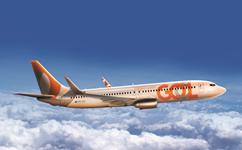 ブラジルGOL航空、日本国内の旅行会社で発券可能に -IATA精算システム(BSP Japan)参加で