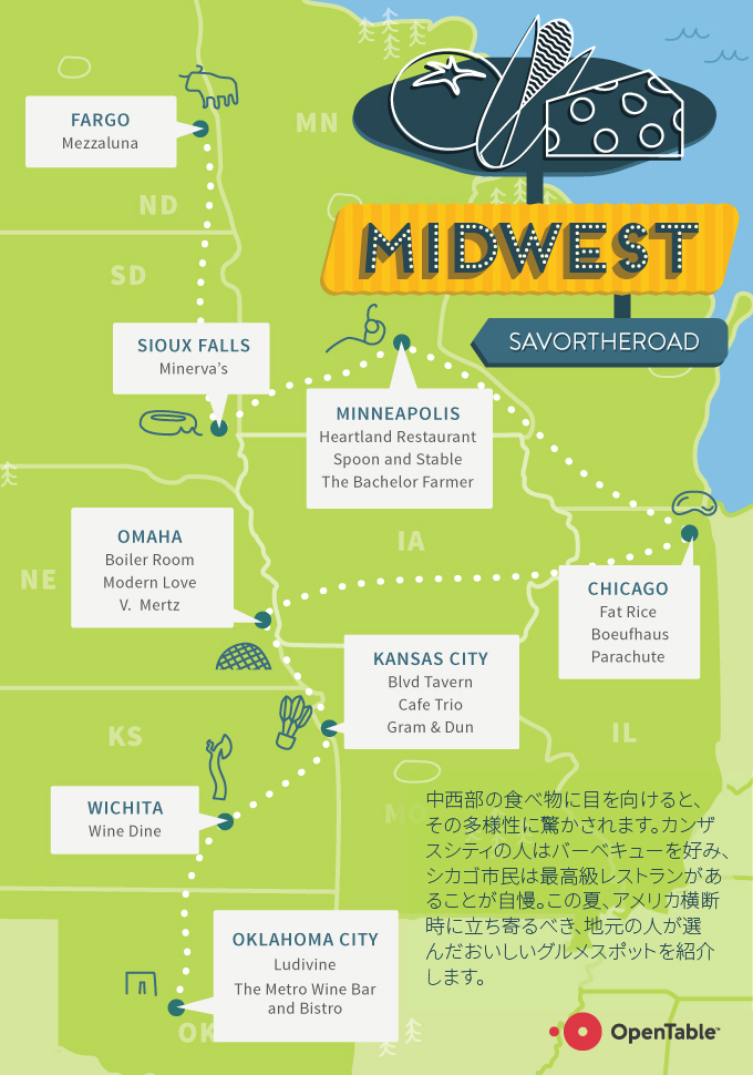 Midwest-RoadTrip-JP-Two
