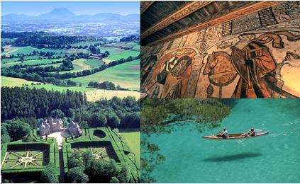 フランス観光開発機構、10月に旅行会社向けセミナー、来年オープンの観光スポット情報を紹介