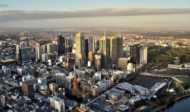 「世界で最も住みやすい都市」ランキング2015、1位は豪メルボルンで5年連続、ワースト5も発表 ―EIU