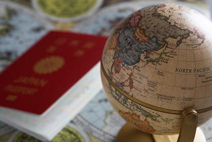 外務省、ブラジルに対する数次ビザ、滞在可能期間を最長90日に拡大