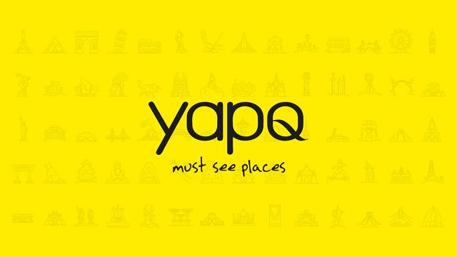 音声による観光案内アプリ「yapQ」、民泊のAirbnb連動プラグイン発表、宿泊先周辺の探索を支援