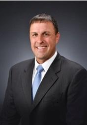 【人事】ヒルトン・グランド・バケーションズ、元デルタ航空のジェフ・バーニアー氏が副社長に就任
