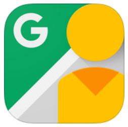 自分が撮影したパノラマ写真をグーグルマップ公開が可能に、Googleが最新アプリを発表