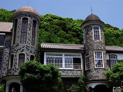 神戸市が「ふるさと割」ツアー、全国35か所発着や市内発で21プラン発表 ―阪急交通社