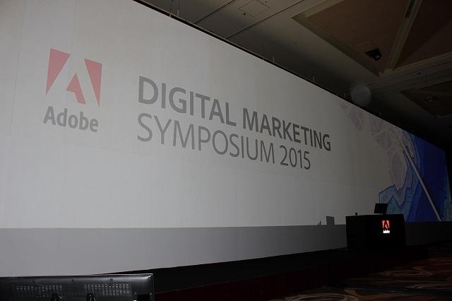 ANAとソニーのデジタルマーケティング戦略、狙うのは顧客とのコミュニケーション進化 -アドビ・シンポジウム