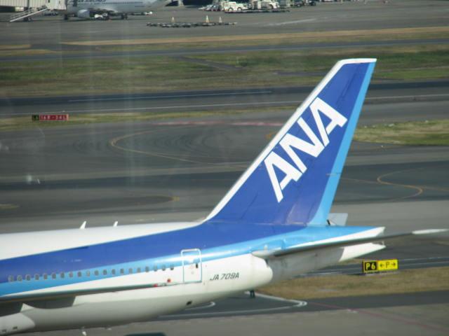 ANA、国際線予約・案内センターを拡充 英語は24時間化、中国語は専用電話番号に