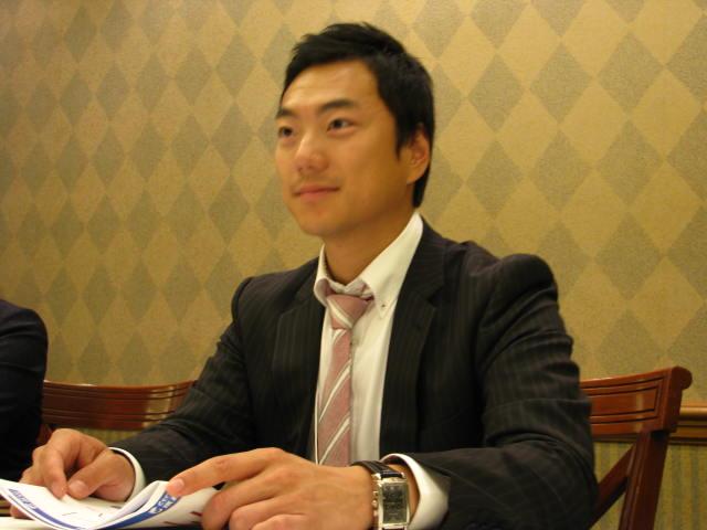 中国最大手OTAのシートリップ(Ctrip)に、中国人旅行者のニーズと今後の事業展開を聞いてきた