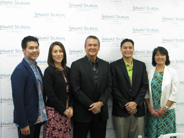ハワイの観光が転換期、観光局トップが語る「環境保全」と「観光産業の発展」の両立