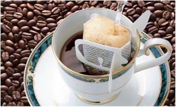 宿泊先のコーヒーに不満を感じる旅行者が6割に、旅行中の頻度は1日2杯以上が8割  – ブルックス調べ