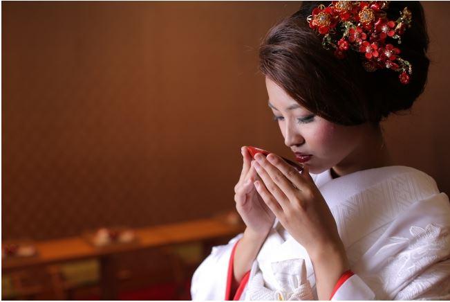 訪日外国人向けに「神前結婚式」を商品化、和婚体験のニーズに対応 ―JTB