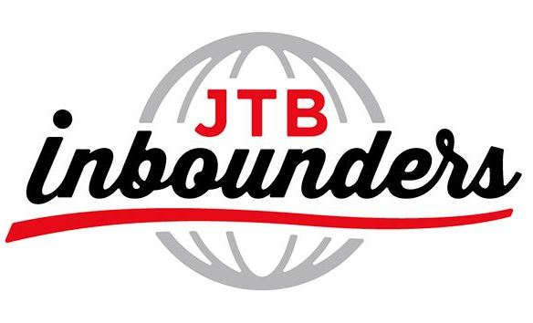JTB、インバウンド支援事業を本格化、自治体・企業向けサイトや留学生活用で