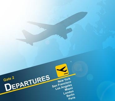 メキシコから日本への空路が2時間超の短縮に、アエロメヒコ航空の復路ノンストップ化がスタート
