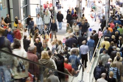 旅行動向予測2016、訪日客数は2割増の2350万人、出国者数は1620万人に -JTB