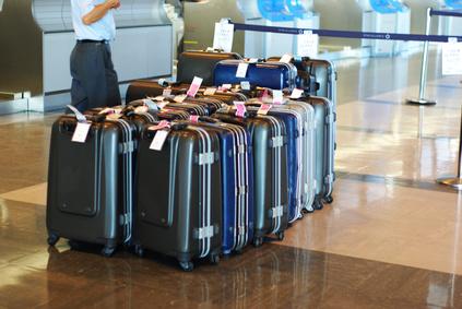 外国人旅行者の受け入れのために、宿泊施設が知っておくべき注意点や必要な対策を整理してみた【コラム】