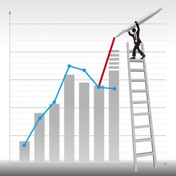 2015年の景気振返り、国内企業は「踊り場局面」55%で最多、「回復」は7.5% ―帝国データ
