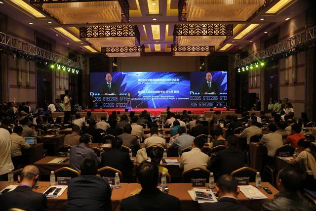 ネット×旅行の専門イベント、2015年9月に中国・四川省で開催