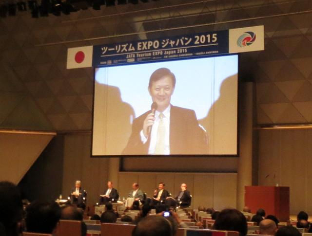 世界のリーダーが語った、観光立国・日本のための「文化デスティネーション」という考え方【コラム】