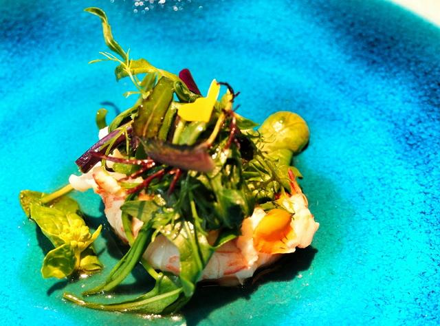 世界のレストランランキング、クチコミ評価で世界8位に東京「NARISAWA」、トップはスペインに ―トリップアドバイザー
