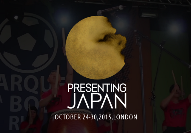 日本政府観光局、ロンドン開催のラグビーW杯2015で訪日促進イベント、次の開催地・日本をアピール