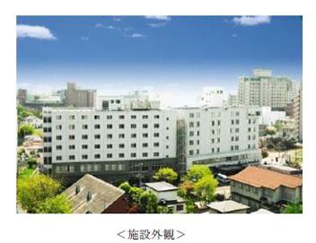 函館「ホテル万惣」をオリックス不動産が取得、2016年以降に全面リニューアルへ
