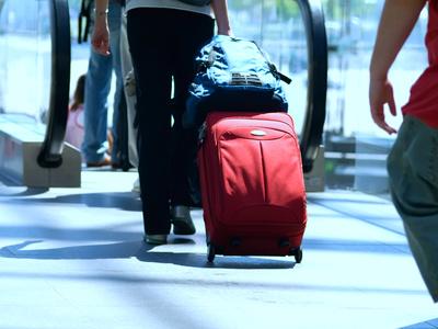 アジアからの個人旅行予約はオンラインが主流、飲食店は「日本に到着してから決定」が約半数