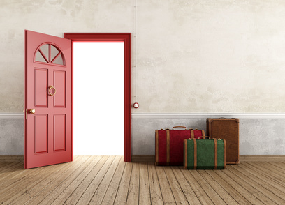 民泊「Airbnb」、日本で苦情の窓口設置や税徴収の代行も - 新たな施策案を発表