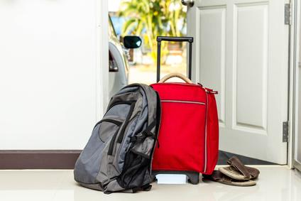 民泊ルール検討会、旅館業法の「簡易宿所」扱い検討、3月末に中間報告