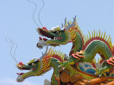 【図解】2015年10月「国慶節」連休の訪日旅行者数を比べてみた、中国は2か月連続で倍増、全市場初の400万人超に