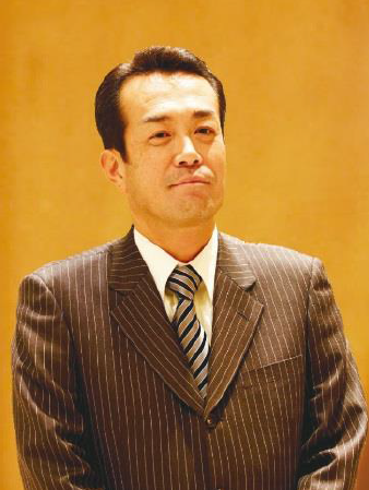 東京の「目黒雅叙園」で社長交代、新社長はホテル総支配人経験者の本中野真氏