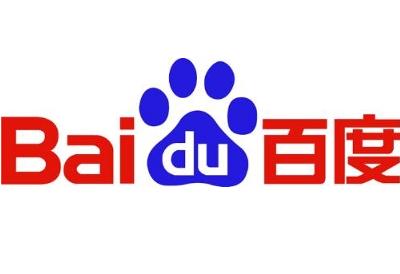 中国検索大手「バイドゥ」、モバイル事業が好調、売上高は36%増の28.9億ドル ―2015年第3四半期決算