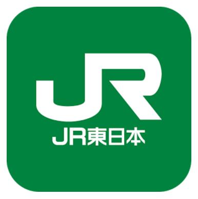 JR東日本、バス・タクシーなど他社交通や地域情報をアプリ配信、東京駅など3駅で実証実験