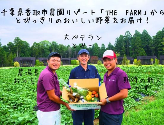 「食・農・観」でコンサル連携、近畿日本ツーリストとクックパッドらが「道の駅」プロジェクト