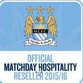HIS、英プロサッカーチームの公式チケット代理店に、マンチェスター・シティFCと