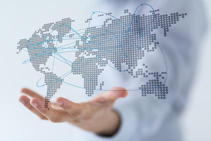 NTTデータ、ネット上つぶやき分析サービスを拡充、訪日外国人データのニーズ高まりで全言語で利用可能に