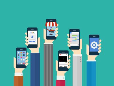 ホテル大手「IHG」と配車サービス大手「ウーバー」が提携、アプリ連携でポイント獲得が手軽に