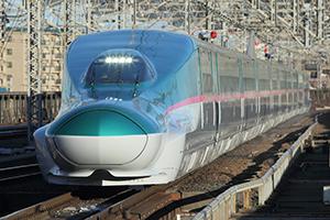 JR東日本、東北・新潟・長野から首都圏行き商品のネット販売を開始