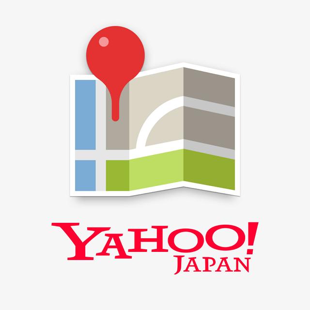 「Yahoo! 地図」にタクシー手配機能、電車との料金比較やワリカンの見積もりも可能に