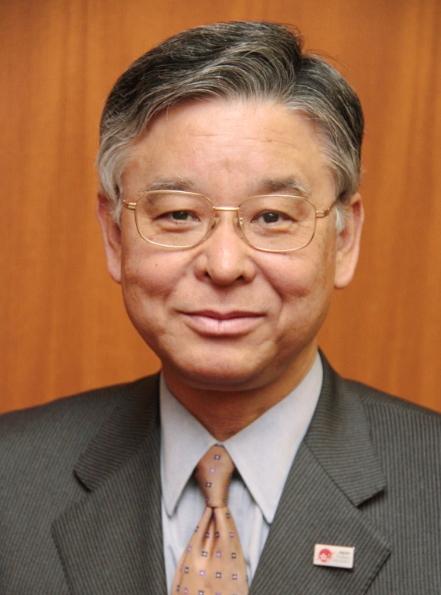 【年頭所感】日本政府観光局(JNTO) 松山良一理事長 ―「観光の稼ぐ力」増進を通じて、クオリティの高い観光へ